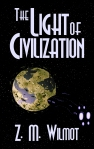 The Light of Civilization